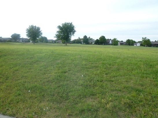 Vacant Lot - Winfield, KS (photo 2)