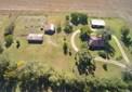 Single Family OnSite Blt, Ranch - Wellington, KS (photo 1)