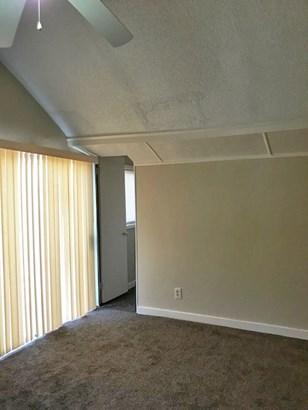 Single Family OnSite Blt, Bungalow - Wichita, KS (photo 5)