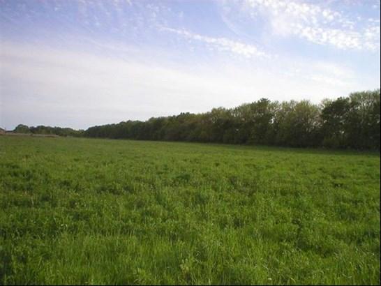 Undeveloped Acreage - Douglass, KS (photo 1)