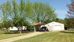 Mobile/Mfd-Perm Found., Single Family OffSite Blt - Arkansas City, KS (photo 1)