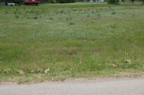 Vacant Lot - Haysville, KS (photo 1)