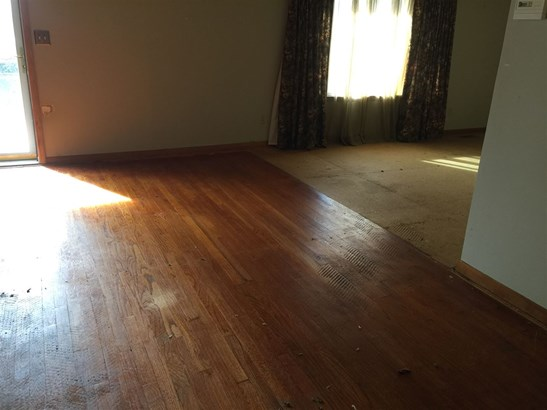 Single Family OnSite Blt, Other/See Remarks - Wellington, KS (photo 3)