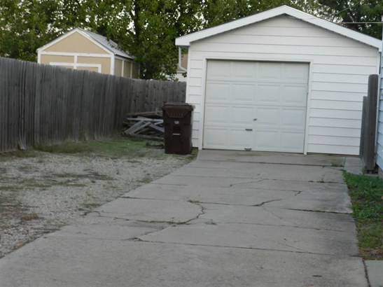 Single Family OnSite Blt, Ranch,Traditional - Wichita, KS (photo 2)