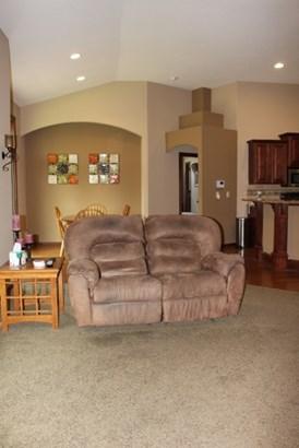 Single Family OnSite Blt, Southwestern - Wichita, KS (photo 3)