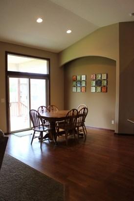 Single Family OnSite Blt, Southwestern - Wichita, KS (photo 5)