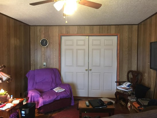 Single Family OnSite Blt, Ranch - Caldwell, KS (photo 4)