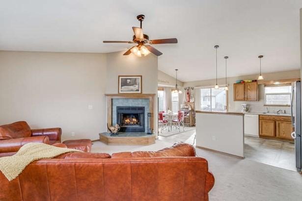 Single Family OnSite Blt, Ranch - Goddard, KS (photo 5)