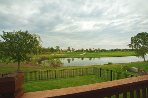 Single Family OnSite Blt, Ranch - Wichita, KS (photo 2)