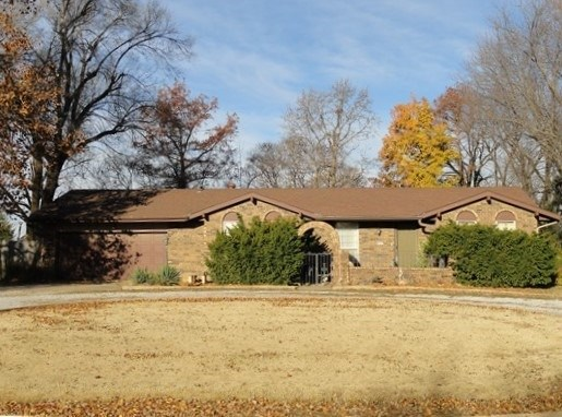 Single Family OnSite Blt, Ranch - Derby, KS (photo 1)