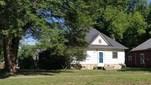 Single Family OnSite Blt, Bungalow - Belle Plaine, KS (photo 1)