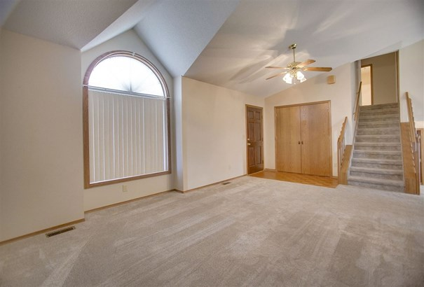 Single Family OnSite Blt, Traditional - Derby, KS (photo 3)