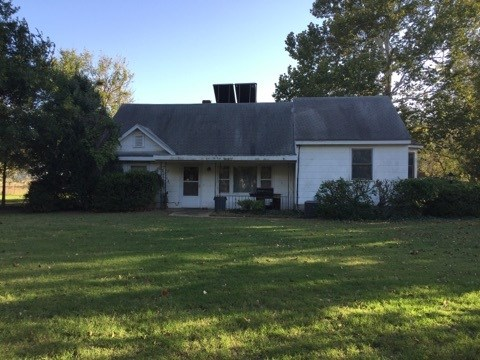 Single Family OnSite Blt, Traditional - Haysville, KS (photo 1)