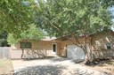 Single Family OnSite Blt, Ranch - Mulvane, KS (photo 1)