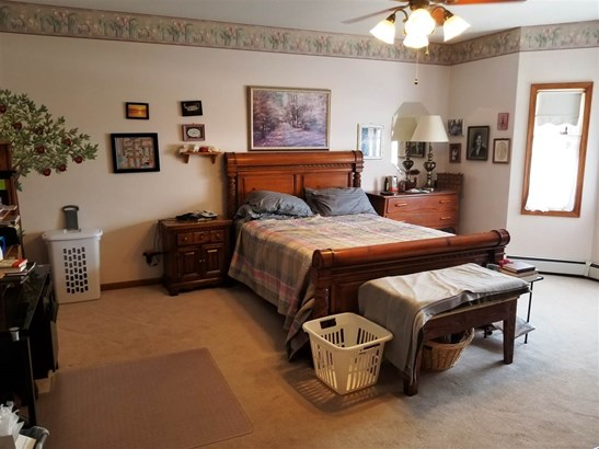 Contemporary,Other/See Remarks, Single Family OnSite Blt - Hesston, KS (photo 4)