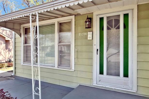 Single Family OnSite Blt, Ranch,Traditional - Wichita, KS (photo 4)