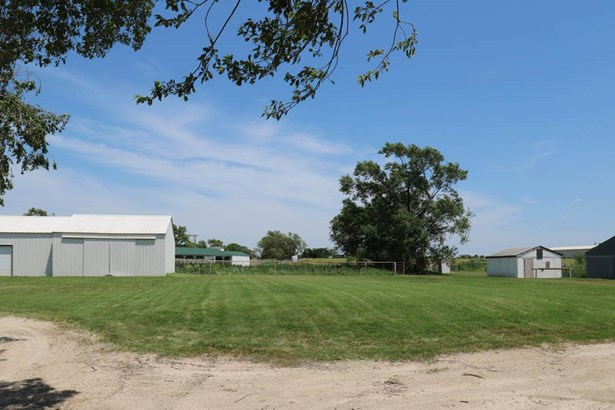 Single Family OnSite Blt, Ranch - Mulvane, KS (photo 5)