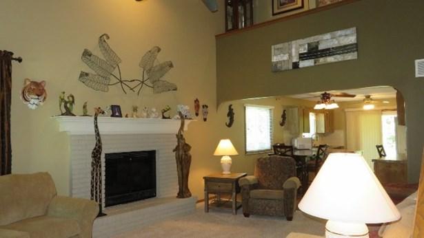 Single Family OnSite Blt, Traditional - Wichita, KS (photo 5)