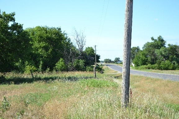 Undeveloped Acreage - Viola, KS (photo 2)