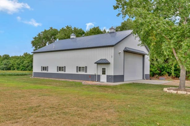 Single Family OnSite Blt, Ranch,Traditional - Hesston, KS (photo 3)