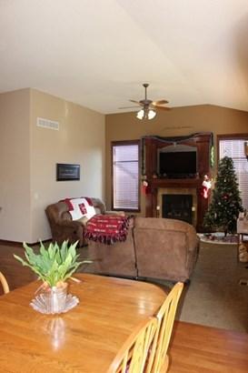 Single Family OnSite Blt, Southwestern - Wichita, KS (photo 4)
