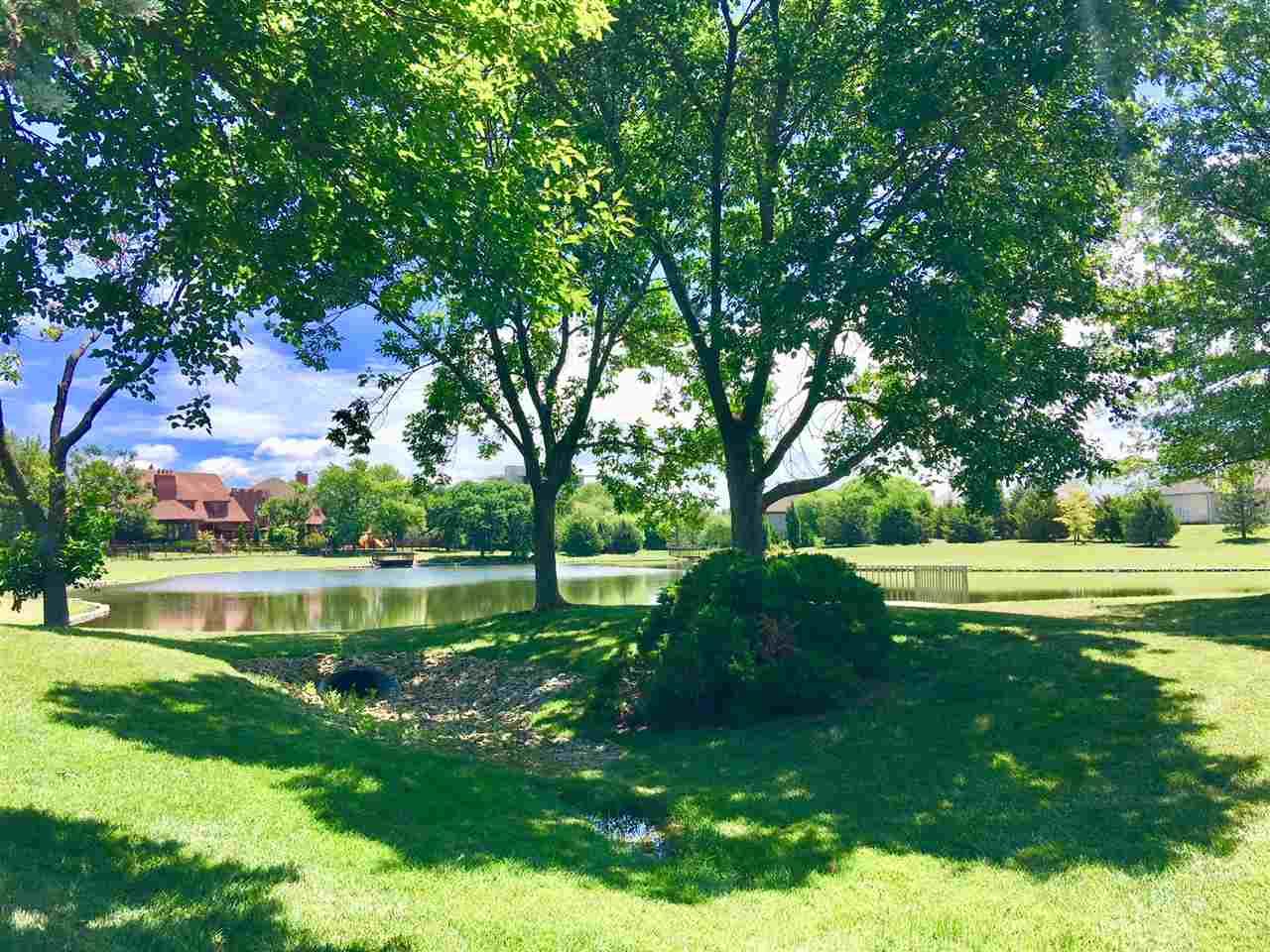 Single Family OnSite Blt, Contemporary,Ranch - Wichita, KS (photo 3)