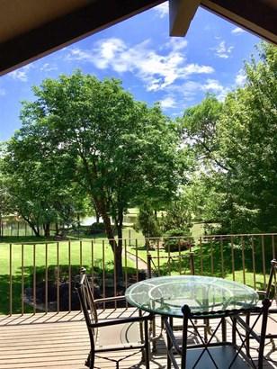 Single Family OnSite Blt, Contemporary,Ranch - Wichita, KS (photo 4)