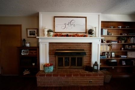 Single Family OnSite Blt, Ranch - Newton, KS (photo 2)