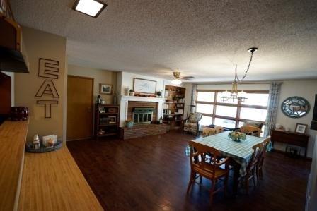 Single Family OnSite Blt, Ranch - Newton, KS (photo 4)