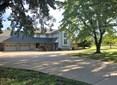 Berm, Single Family OnSite Blt - Winfield, KS (photo 1)