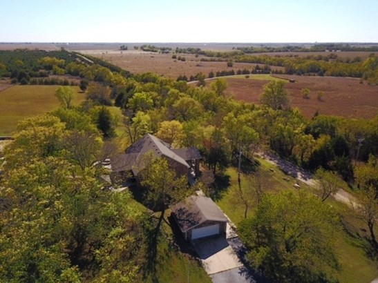 Single Family OnSite Blt, Traditional,Other/See Remarks - Udall, KS (photo 1)