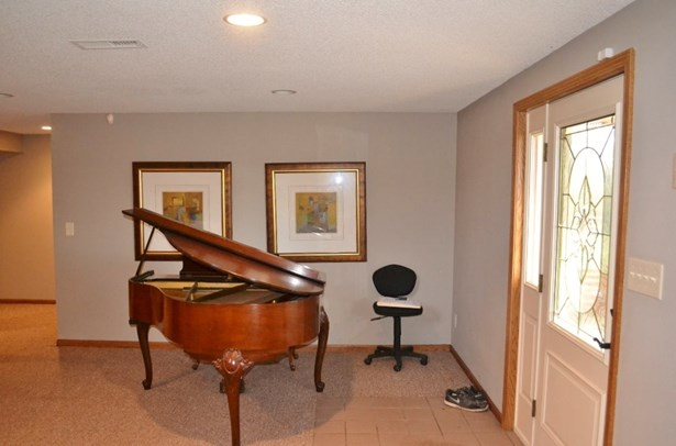 Single Family OnSite Blt, Traditional,Other/See Remarks - Udall, KS (photo 3)