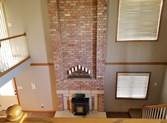Single Family OnSite Blt, Traditional,Other/See Remarks - Udall, KS (photo 4)