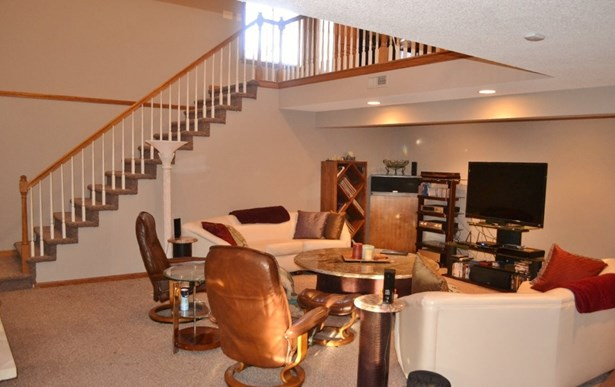 Single Family OnSite Blt, Traditional,Other/See Remarks - Udall, KS (photo 5)