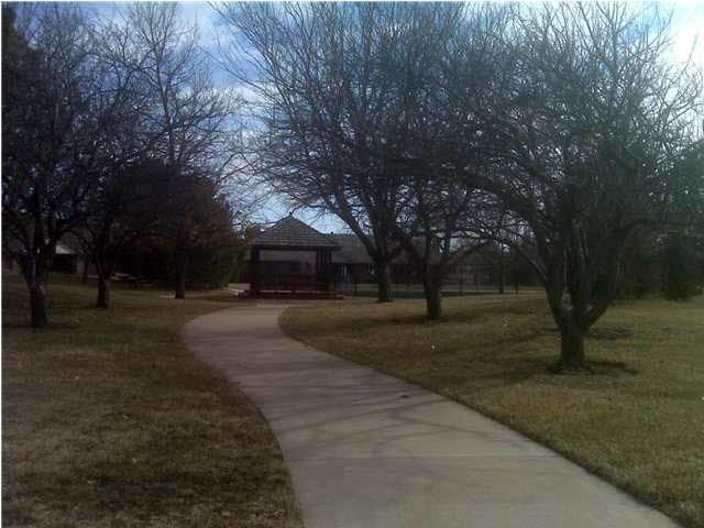 Vacant Lot - Hesston, KS (photo 3)