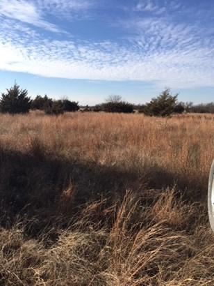 Undeveloped Acreage - Augusta, KS (photo 4)