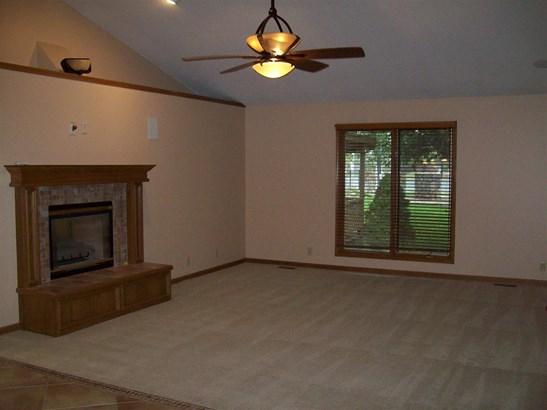Single Family OnSite Blt, Ranch,Traditional - Wichita, KS (photo 3)
