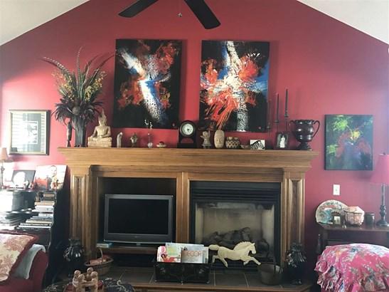 Patio/Garden Home, A-Frame,Ranch - Wichita, KS (photo 2)