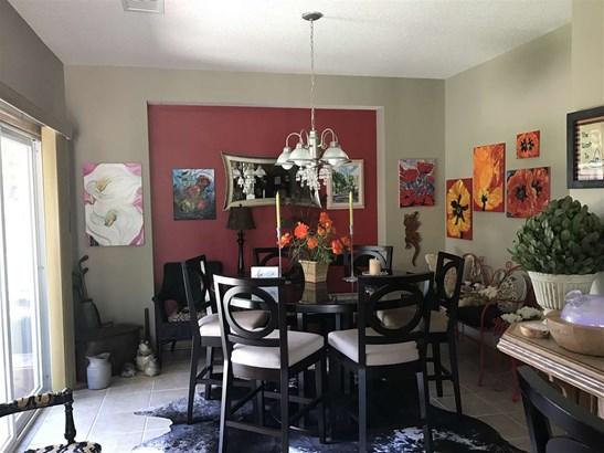 Patio/Garden Home, A-Frame,Ranch - Wichita, KS (photo 3)