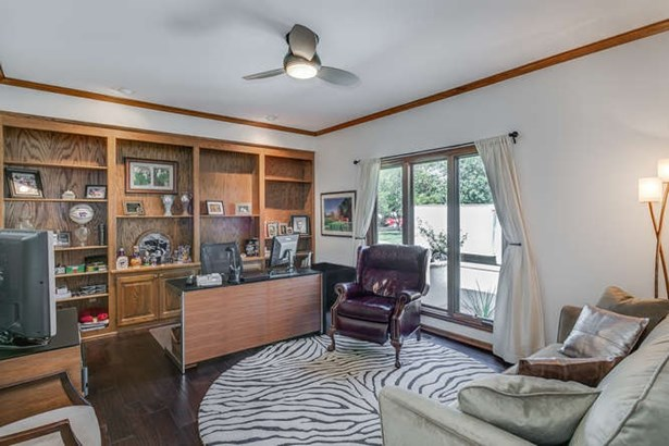 Comm Hsing/Condo/TH/Co-Op, Ranch - Wichita, KS (photo 5)