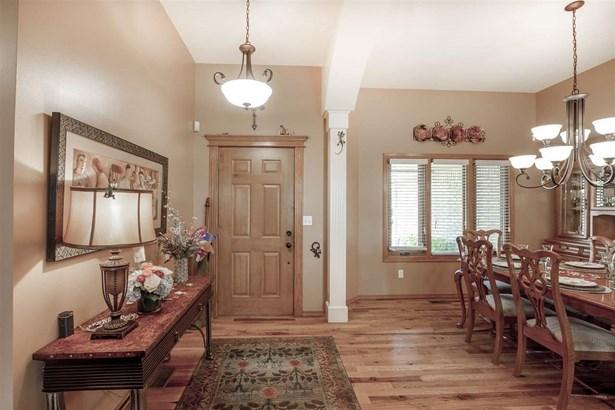 Single Family OnSite Blt, Ranch,Traditional - Wichita, KS (photo 5)