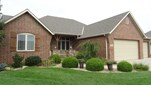 Single Family OnSite Blt, Ranch - Newton, KS (photo 1)