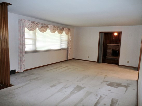Single Family OnSite Blt, Ranch - Wichita, KS (photo 4)