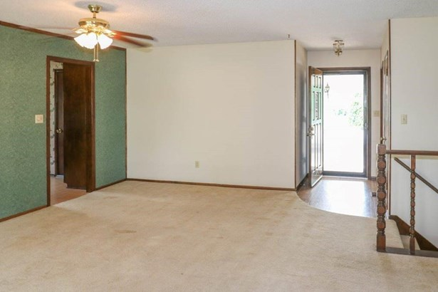 Single Family OnSite Blt, Ranch - Mulvane, KS (photo 2)