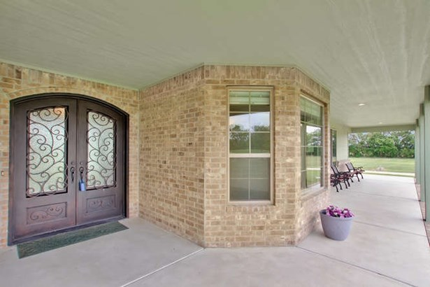 Single Family OnSite Blt, Ranch - Derby, KS (photo 4)