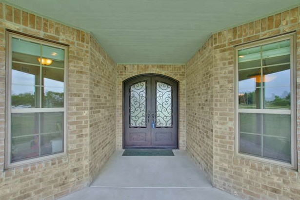 Single Family OnSite Blt, Ranch - Derby, KS (photo 5)
