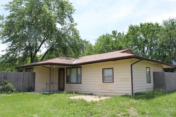 Single Family OnSite Blt, Ranch - Andover, KS (photo 1)