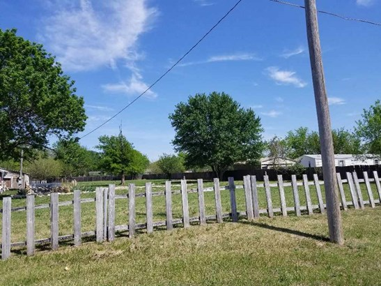 Vacant Lot - Wichita, KS (photo 1)