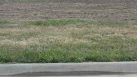 Vacant Lot - Newton, KS (photo 2)