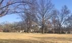Vacant Lot - Eastborough, KS (photo 1)